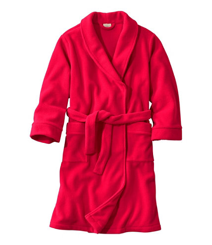 Pottery Barn Kids' bathrobes for kids are plush and perfect for cool winter months. Find super-soft robes and kids' pajamas and keep them cozy and warm.
