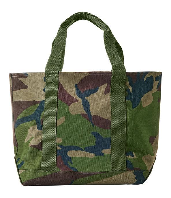Hunter's Tote Bag, Large, , large image number 0