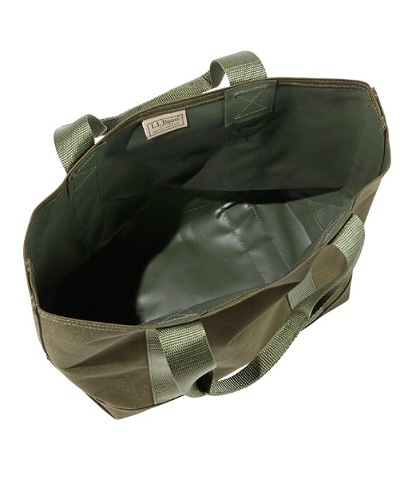 Hunter's Tote Bag, Medium, , large image number 1