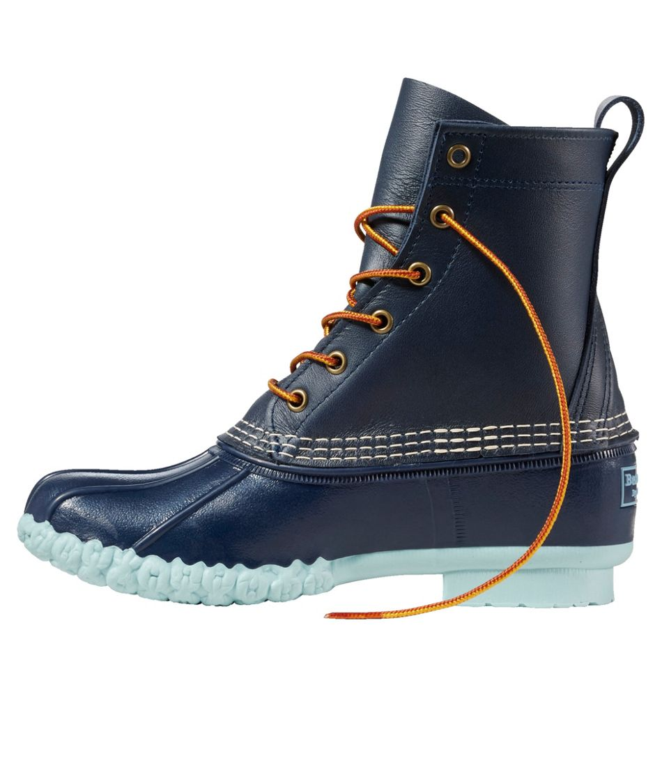 Women's Bean Boots by L.L.Bean®, 8""