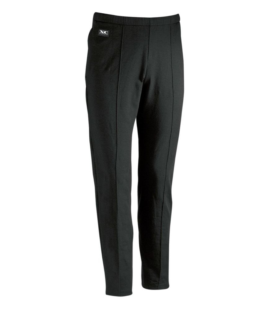 photo: SportHill XC Pant performance pant/tight
