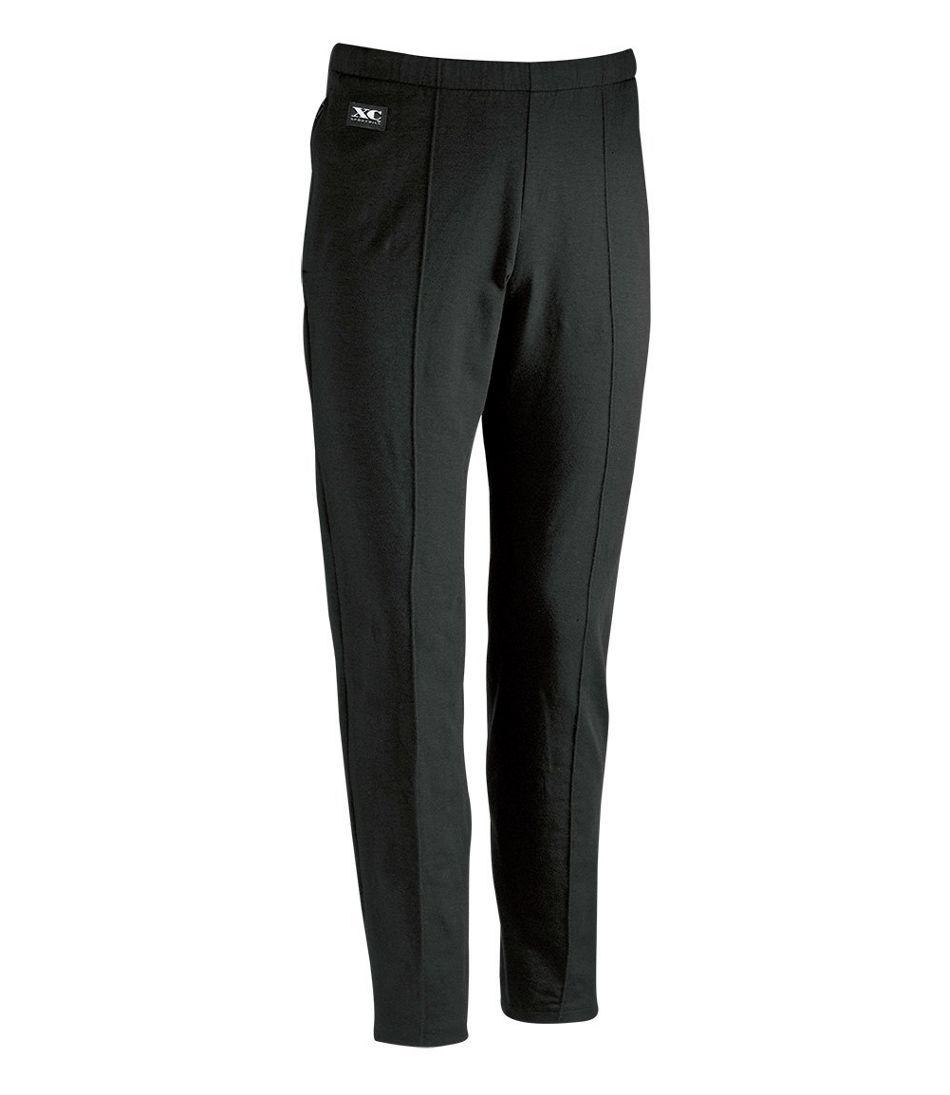 Sporthill XC Pants