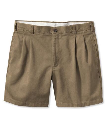 Men's Shorts | Free Shipping at L.L.Bean