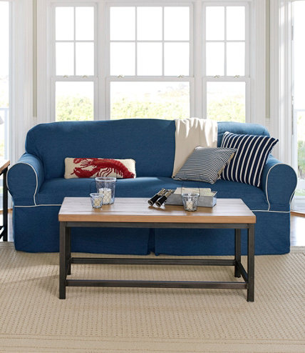furniture how look of easily your slipcover measure update with slipcovers solutions blog to tips the