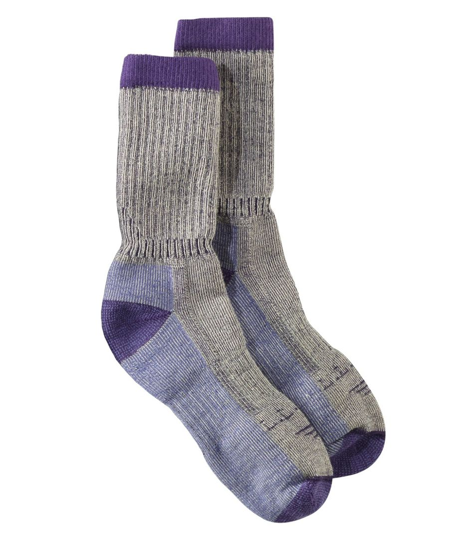 Women's Cresta Hiking Socks