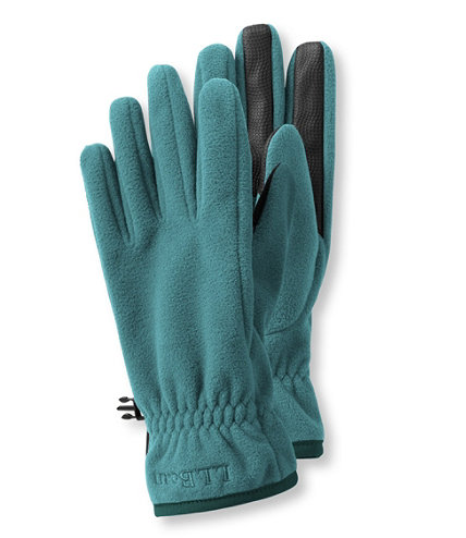 Shop for Women's Fleece Gloves at REI - FREE SHIPPING With $50 minimum purchase. Top quality, great selection and expert advice you can trust. % Satisfaction Guarantee.