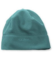 Adults' Wind Challenger Fleece Hat