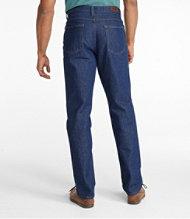 Men's Tall Pants and Shorts | Free Shipping at L.L.Bean