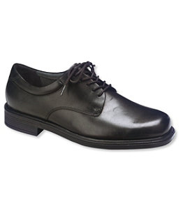 Men's Rockport Margin Oxfords