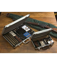 GunMaster Gun Cleaning Kits