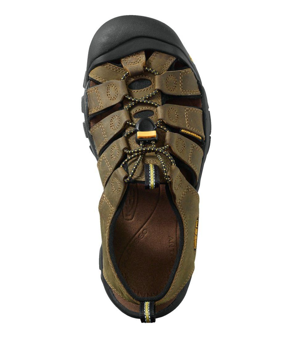 Men's Keen® Newport Sandals