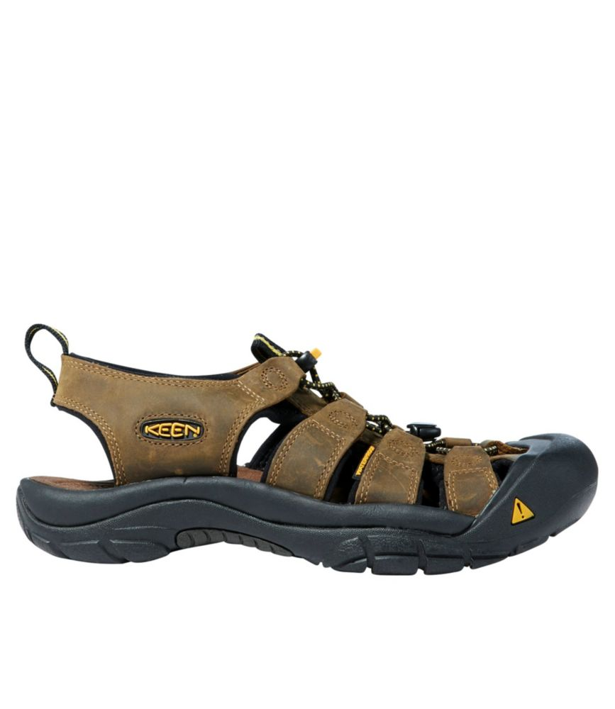 photo: Keen Men's Newport