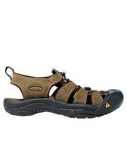 Men's Keen Newport Sandals