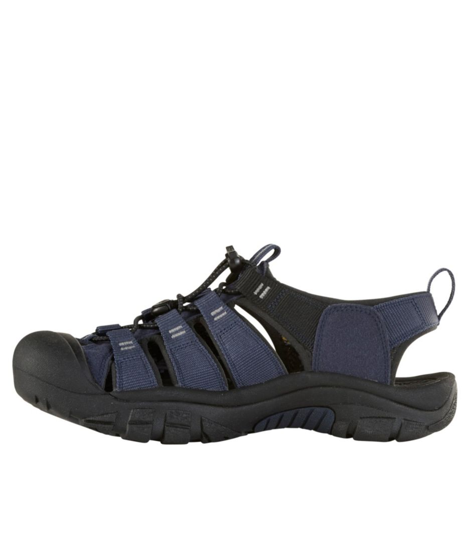 Men's Keen Newport H2 Sandals