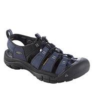 53b7ce08fb435 Women s Teva Omnium Sandals 85. Men s Keen Newport H2 Sandals