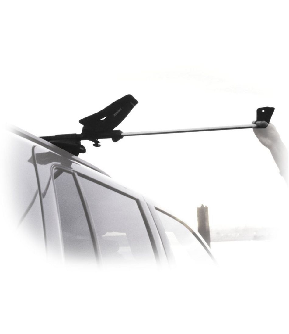 Thule 847 Outrigger II Boat Carrier Extension