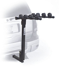 Thule 956 Parkway Bike Carrier