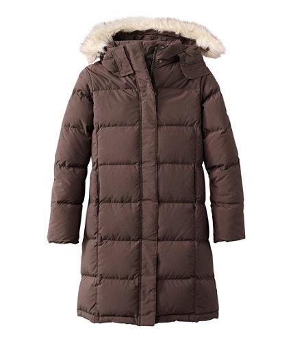 Women S Ultrawarm Coat Three Quarter Length