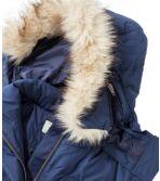 Ultrawarm Coat Long Ll Bean Intl