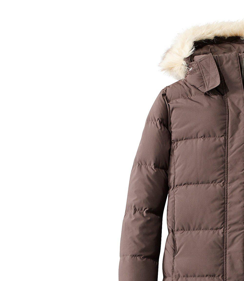 Women's Ultrawarm Coat, Long | Free Shipping at L.L.Bean
