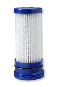 Katadyn Hiker Pro Microfilter, Replacement Cartridge