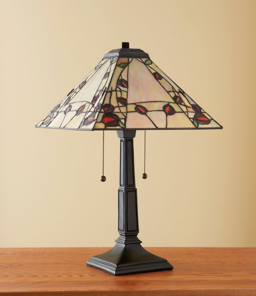 Bungalow Rose Table Lamp | Free Shipping At L.L.Bean.