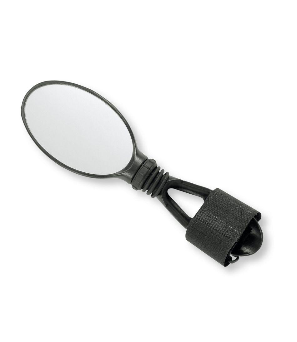 Blackburn® Mountain Mirror