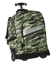 Kids  Backpacks from L.L.Bean 1e81c5551e2e9