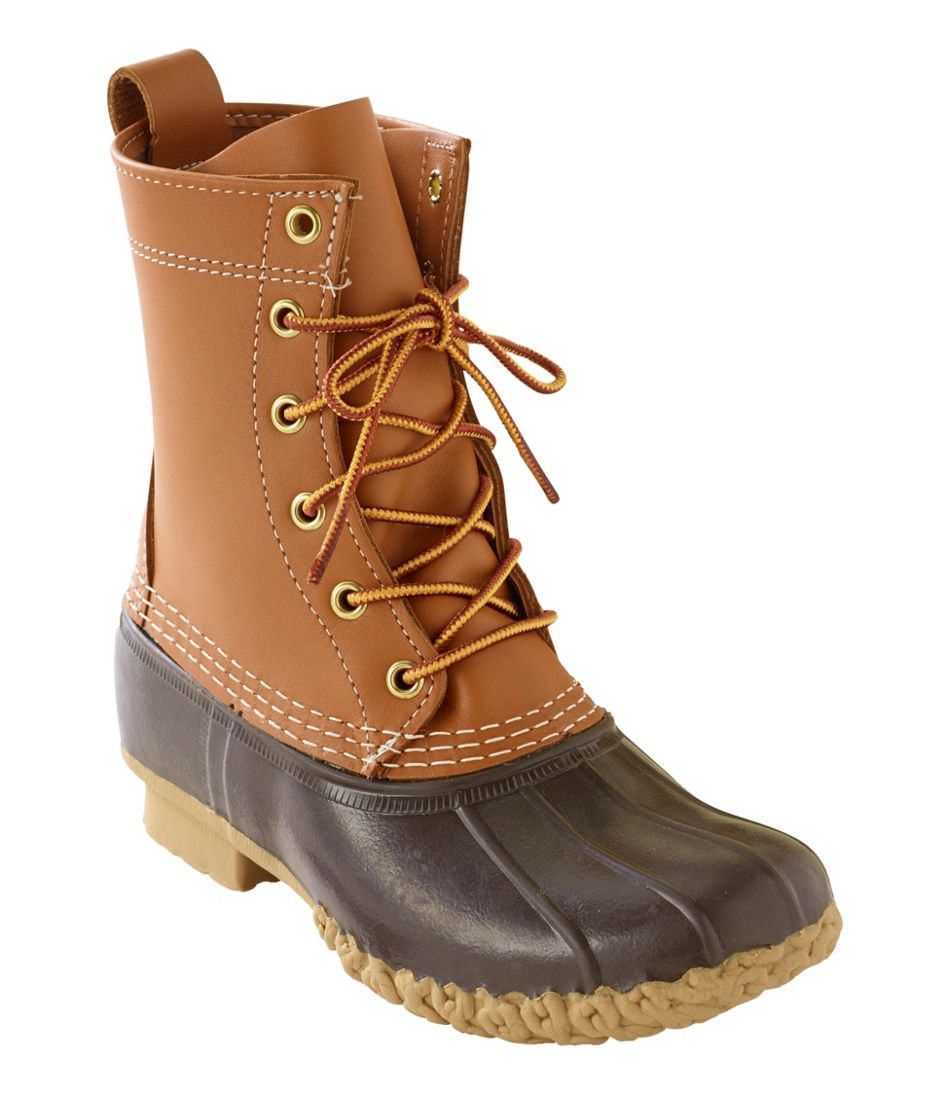 Kids' L.L.Bean Boots, Thinsulate
