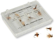 L.L.Bean Essential Fly Selection, Dry Fly
