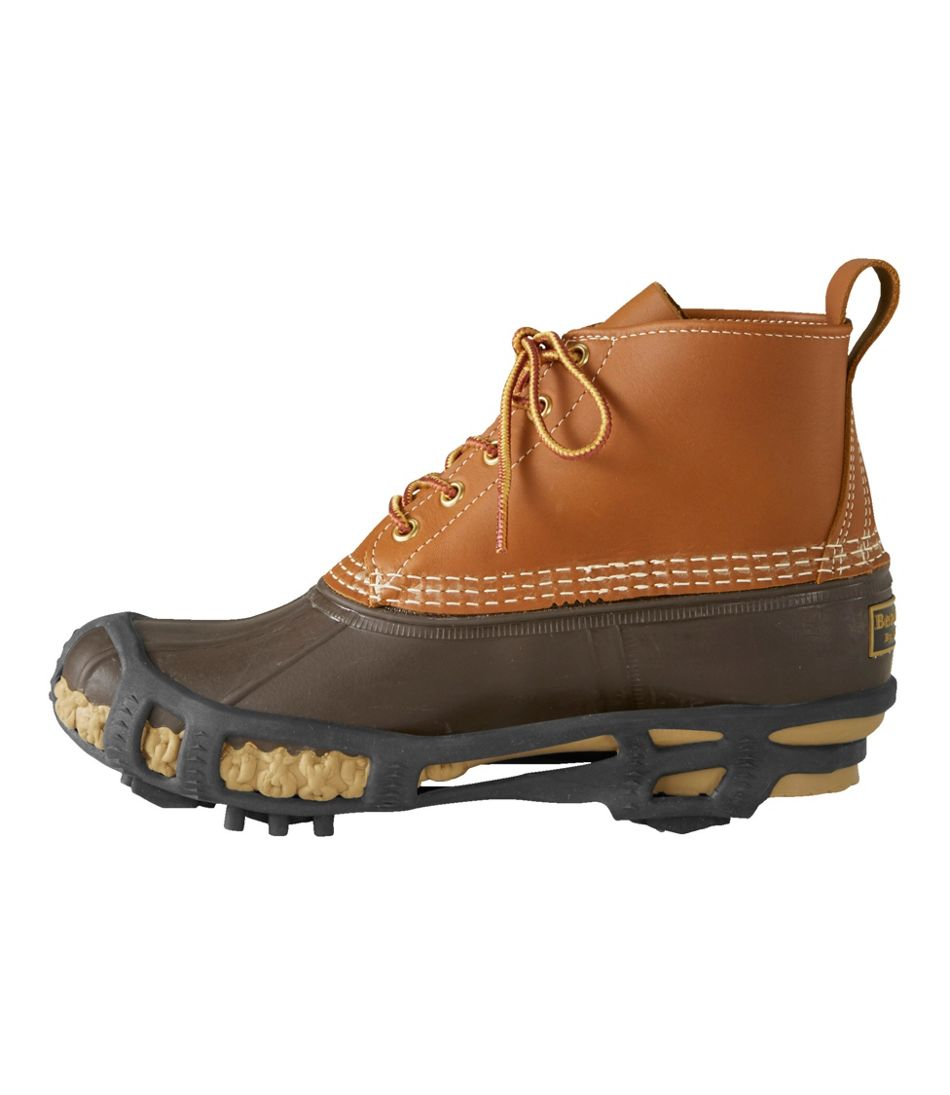 Adults' Stabilicers Walk Traction Device