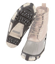 Men's Stabilicers Lite
