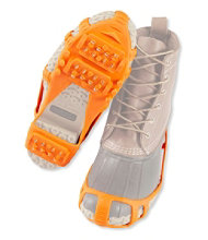 Men's Stabilicers Walk Traction Device