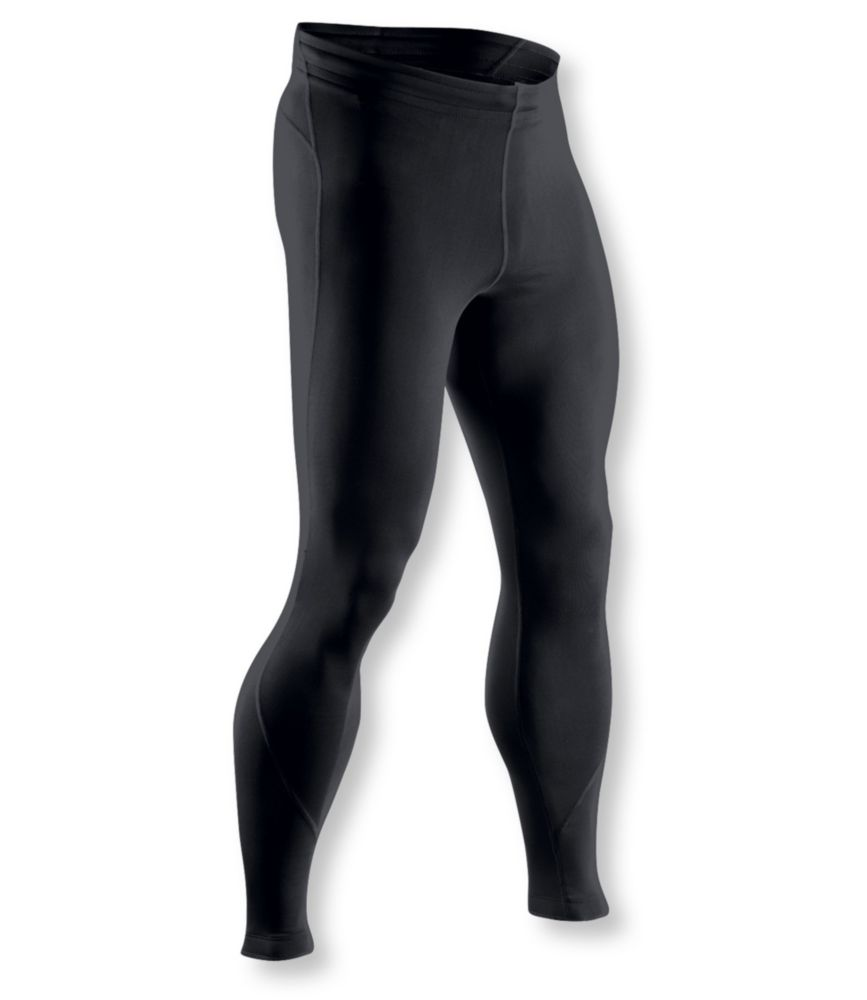 photo: Sugoi Men's MidZero Tights performance pant/tight