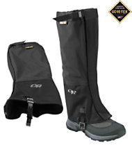Women's Outdoor Research Crocodile Gaiters