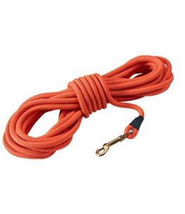 Check Dog Cord