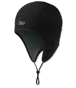 Adults' Outdoor Research Windstopper Peruvian Hat