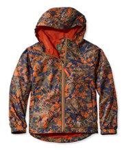 Girls&39 Raincoats Rain Jackets and Rainwear | Free Shipping at
