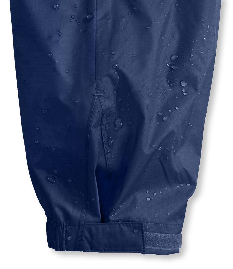 Kids' Discovery Rain Pants
