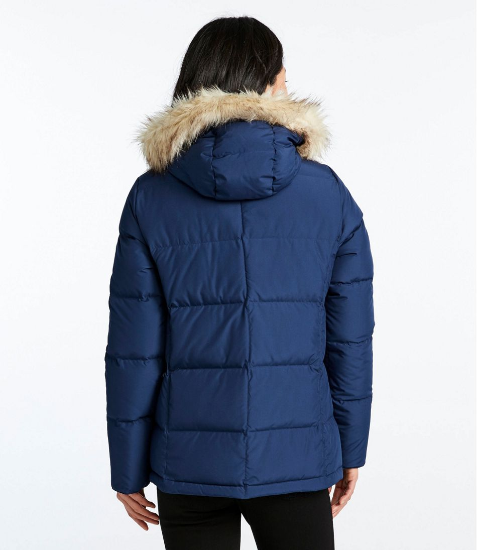 Ultrawarm Jacket