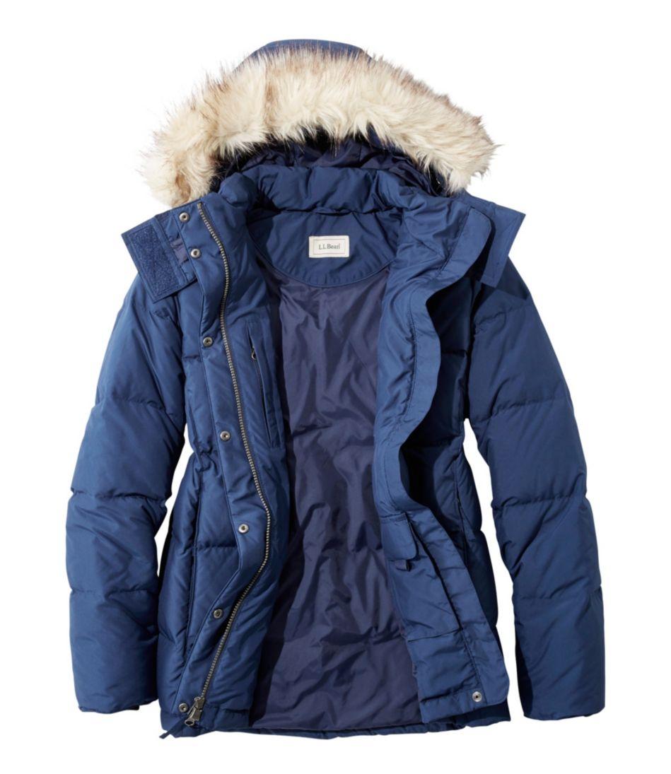 Ultrawarm Jacket