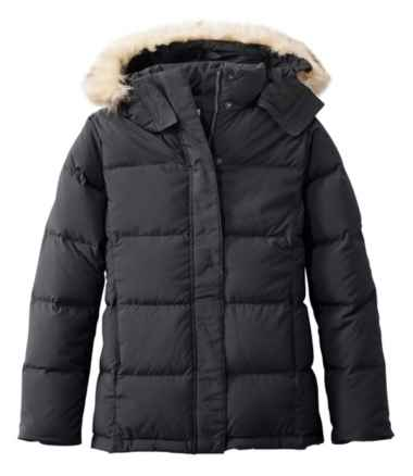 Women's Ultrawarm Jacket