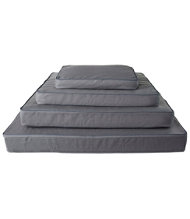 Dog Beds And Accessories