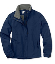 Women's Lightweight Warm-Up Jacket