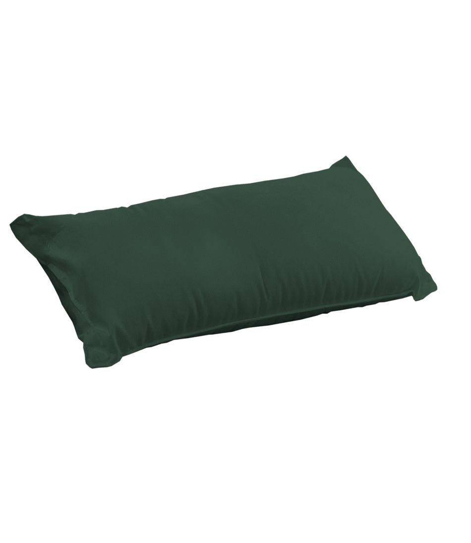 Traditional Hammock Pillow