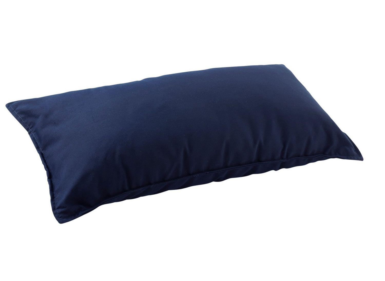 Traditional Hammock Pillow
