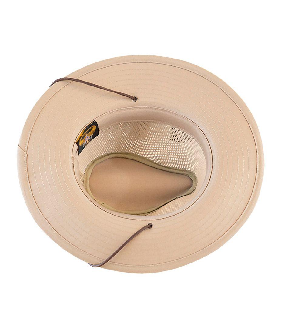 Men's Aussie Breezer Hat