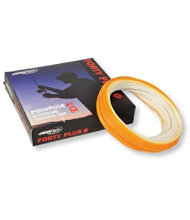 Airflo 40+ Distance Fly Lines