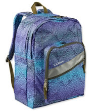 Kids' Backpacks | Free Shipping from L.L.Bean