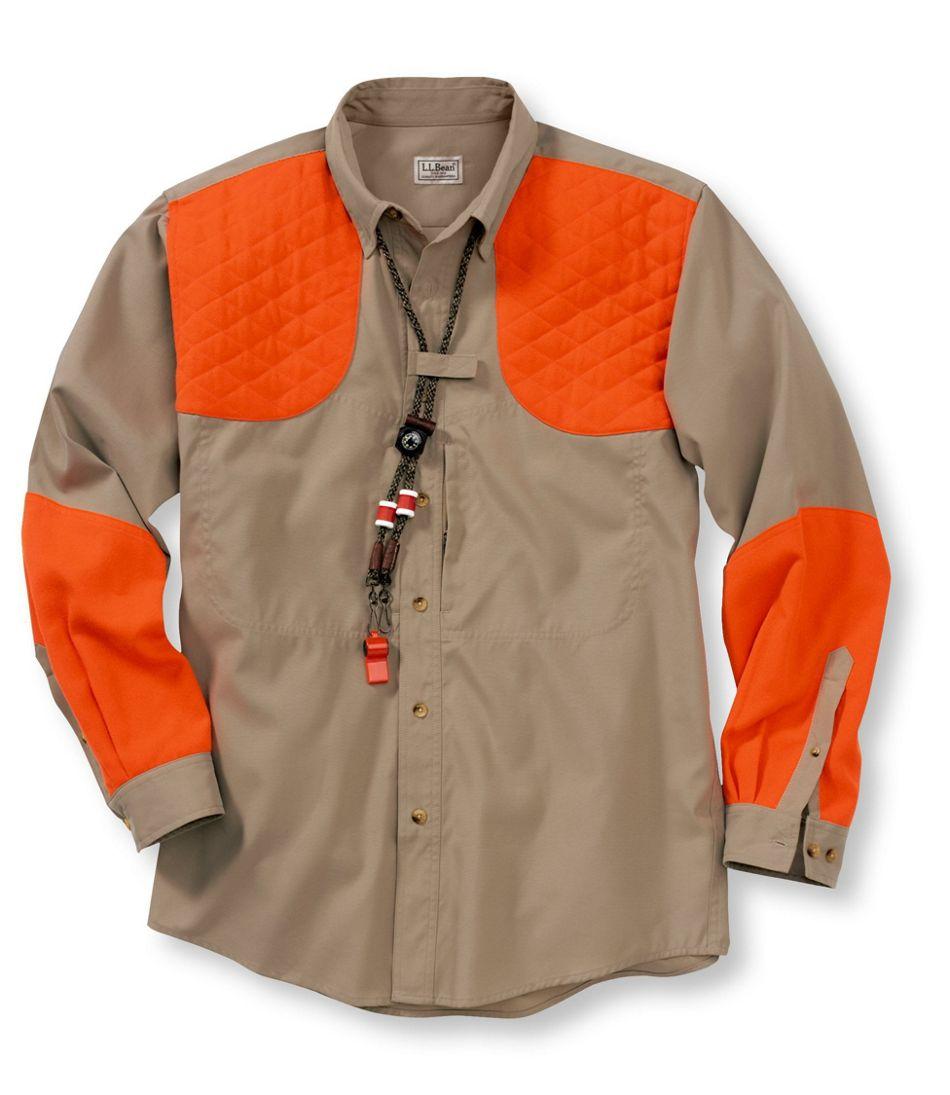 Upland Briar Shirt